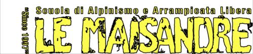 logo_maisandre_rilievo